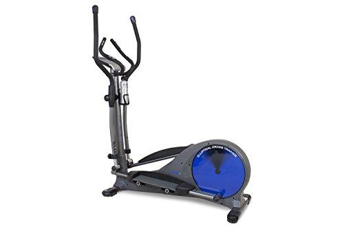 Infiniti - VG50BS Elliptical Trainer