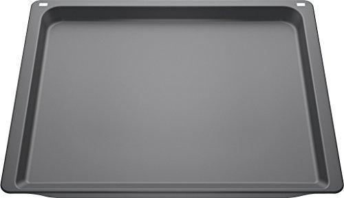 Siemens HZ631010 oven en kachel Accessoire/plaat Oven/kookplaat Dit assortiment