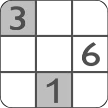 free sudoku for kindle