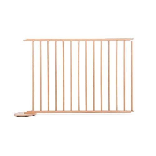 Krabbel-Hit ® Amplio - Elément d'extension barrière