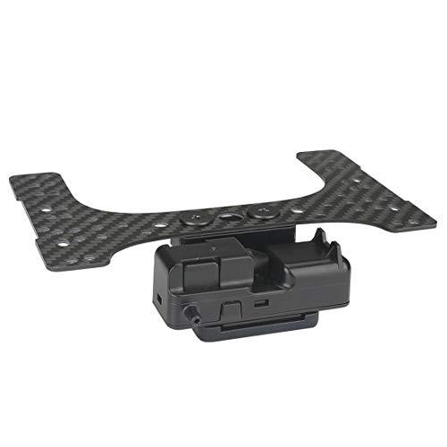 Haoun Release and Drop Device for DJI Phantom 4 Professional/Phantom 4 Advanced Quadcopter for Drone...