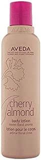 Aveda Cherry Almond Body Lotion 6.7 oz