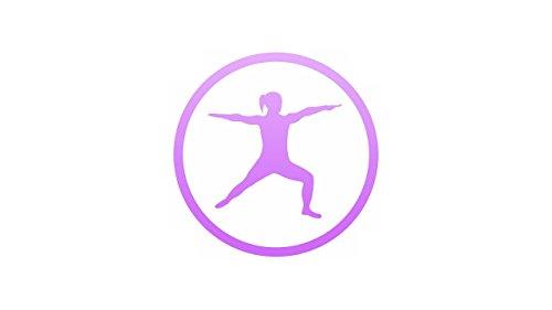 『Simply Yoga』の14枚目の画像
