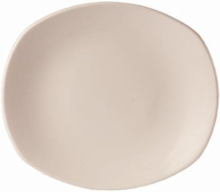 Steelite v9474 Geschmack Spice Teller (24 Stück) B007TKJ4I8 | Niedriger Preis
