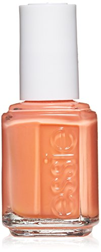 Essie Nagellack - Resort Fling, 1er Pack (1 x 14 ml)