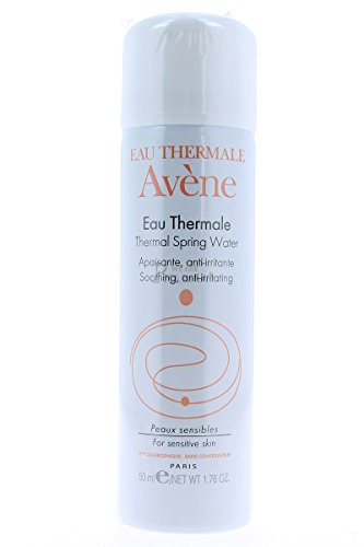 Eau Thermale Water Spray 50 ml