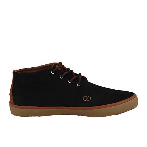 Faguo Bottines et Boots Wattle