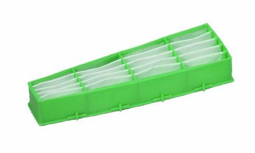Sebo 6033ER Filtro igienico per C1/ C2/ C2.1/ C3/ C3.1