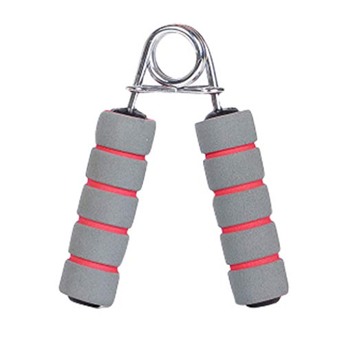 hand exercise equipment Easytoy Heavy Hand Grip Forearm Strength Arm Exercise Wrist Fitness Hand Grippers for Beginners to Professionals Tool Home Household Exercise Machine Equipment