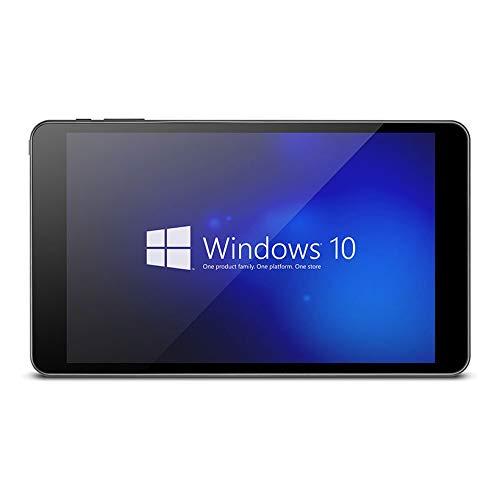 PIPO W2 Pro Tablet PC 8 Zoll IPS 1920 * 1200 Z8350 Quad Core Win10 System 2 GB RAM 32 GB Rom Dual Kamera HDMI WiFi Bluetooth