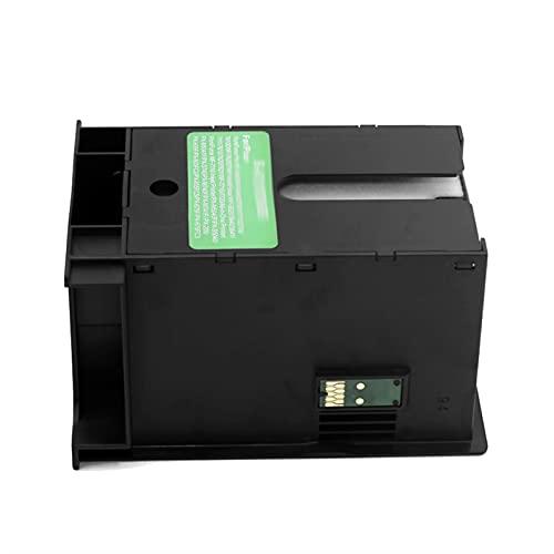parti della stampante Scatola di inchiostro di manutenzione adatta per Epson WF-5190 WF-5690 -WF4630 -WF4640 WF-5110 WF-5620 WF-M5194 WF-M5694 WF-R4640