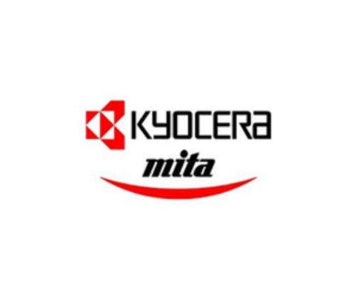 KYOCERA MK1130 MaintenanceKit FS-1030MFP FS-1030MFP/DP FS-1130MFP/DP 100.000Seiten
