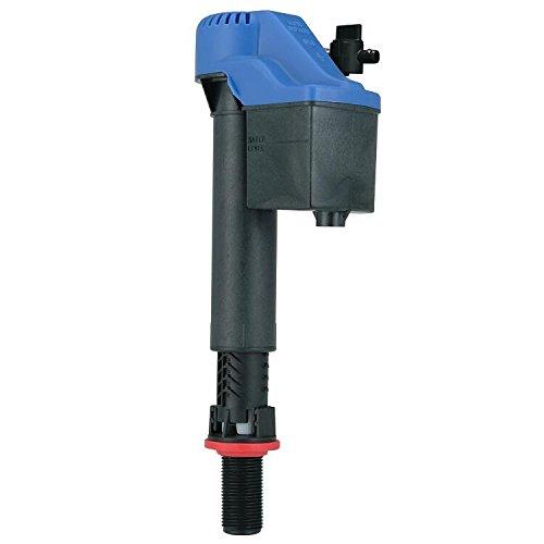 Korky, Blue 528GT Universal Fill Valve for Toto Toilets, Single Unit