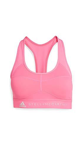 adidas by Stella McCartney Women's Performance Essentials Sports Bra