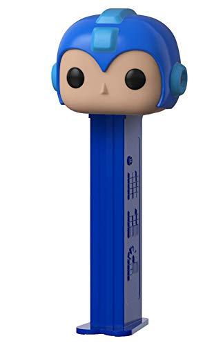 POP! Pez: Megaman