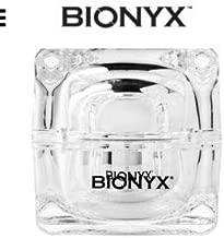 Bionyx Platinum Complex Facial Peeling 50ml