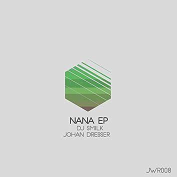Nana Ep