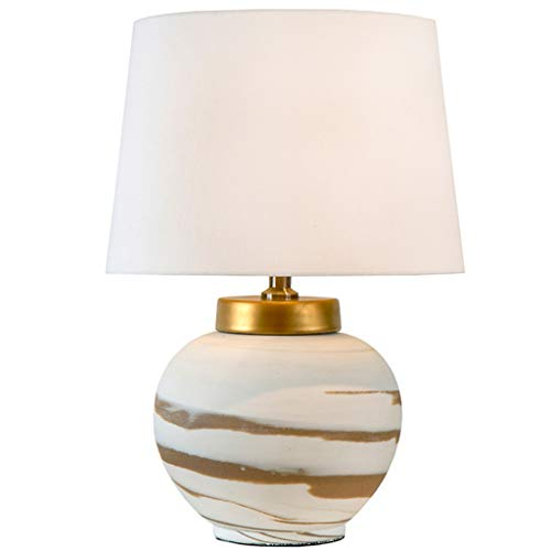 Tafellamp TMS nieuwe Chinese stijl slaapkamer bedlampje Zen studie bureaulamp nieuwe Chinese stijl zithoek vrije tijd