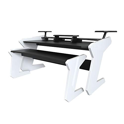 Buy Bargain Enterprise Desk Black Limited Edition Bundle