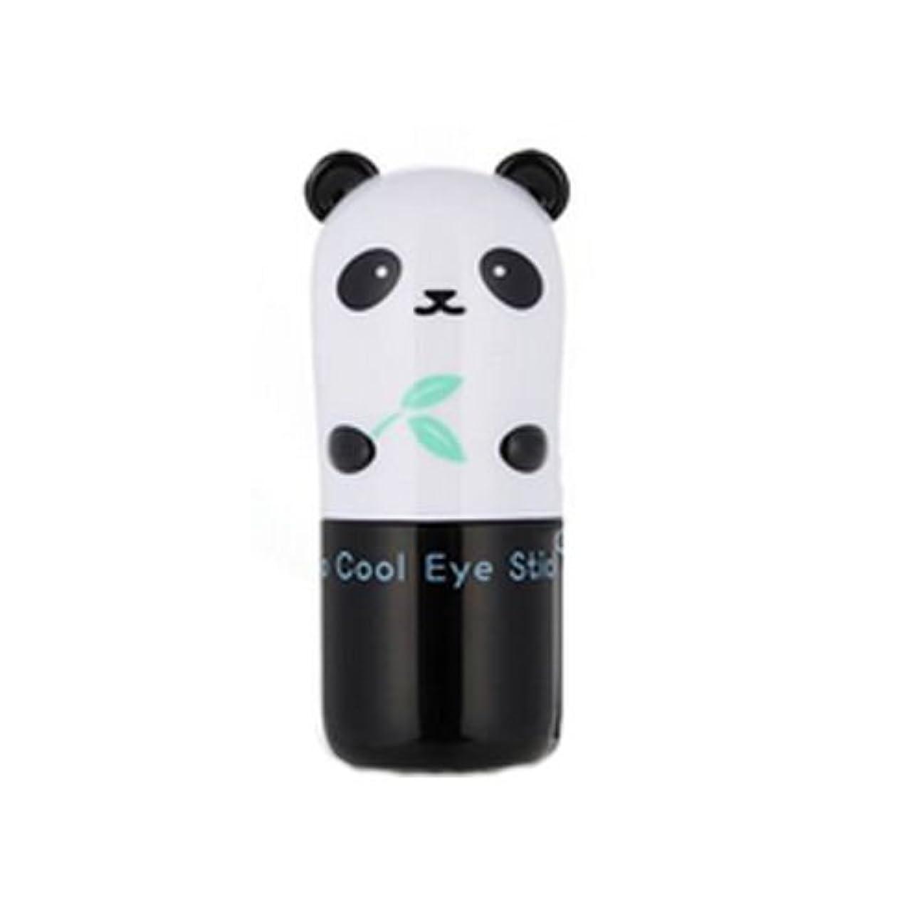 リズム人類ファイルTONYMOLY社 Panda's Dream 非常によくできたアイ?スティック - 9g