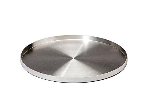 knIndustrie - Vassoio/Teppanyaki