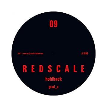 Redscale 09