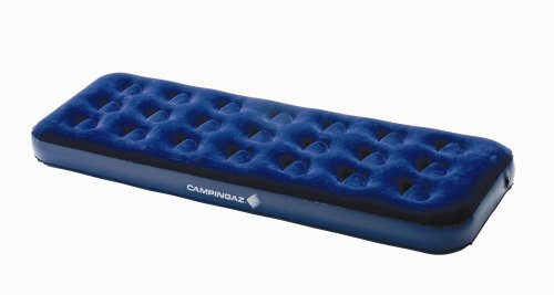 Campingaz Luftbetten Quickbed® Single