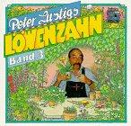 Peter Lustigs Löwenzahn 03