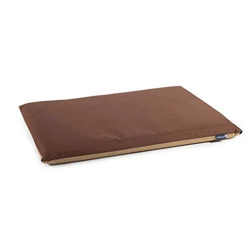 ANCOL Impermeable Soporte Pad Cama Perro 76x 53cm