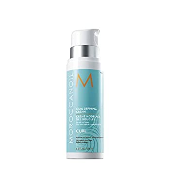 Best moroccan oil curl cream Reviews
