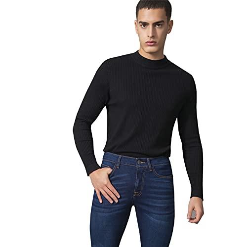 La mejor selección de Pantalones Caballeros favoritos de las personas. 10