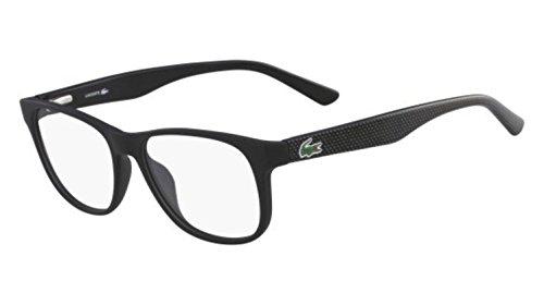 Lacoste L2743 Injected - Gafas de Sol Unisex para Adulto, Multicolor, estándar