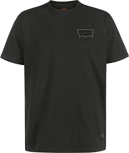 Skateboarding Graphic Camiseta