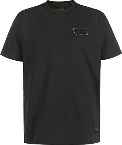 Levi's Skateboarding Graphic Camiseta