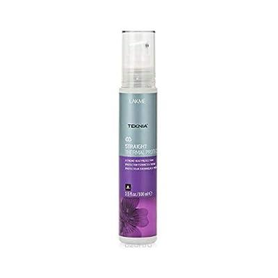 Lakmé Spray protector térmico