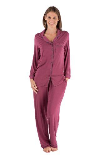Women's Petite Pajama Sets