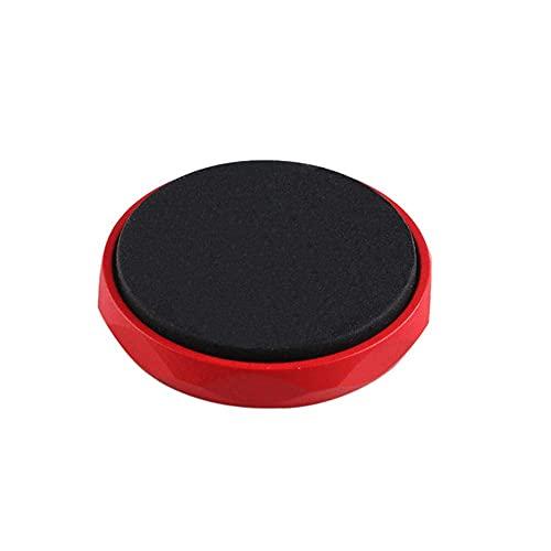 Soporte magnético para teléfono en la Pared del automóvil Tablero Universal para teléfono móvil GPS Soporte para Montaje en PDA Soporte para iPhone para Samsung -B