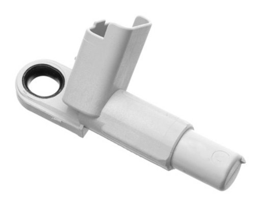 Fuel Parts CS1327 Drehzahl - und Kurbelwellen-Sensor