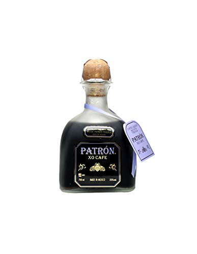 Tequila - Patron XO Cafe 1L