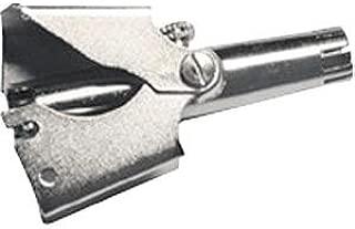 Tweezerman Nose Hair Trimmer (2906)