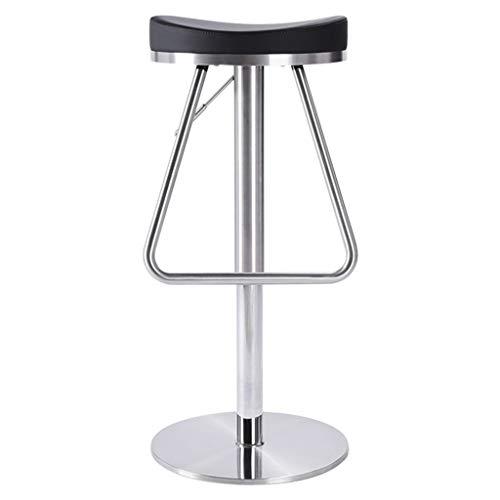 Barkruk mode bar draaistoel cafe barstoel bureaulift hoge stoel, lager meer dan 200 kg