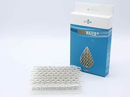 Good Water M Wasserkonservierung für Trinkwassertanks bis 120l
