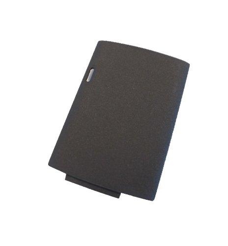 Nokia 7650 2.1' 154g mobile phone - mobile phones (5.33 cm (2.1'), 176 x 208 pixels, TFT, 4096 colours, 4 MB, 640 x 480 pixels)