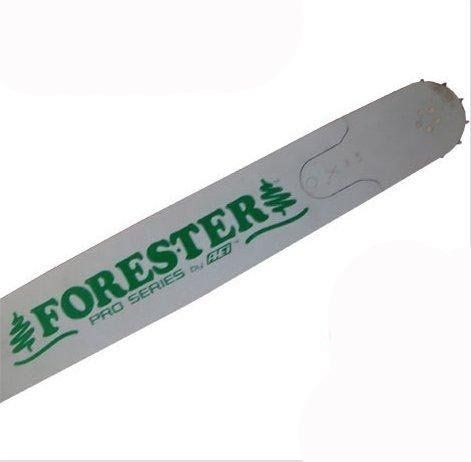 Forester 30' .050 3/8' Chainsaw Bar for Stihl D025
