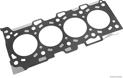 Popular product HERTH+BUSS JAKOPARTS J1252150 Soldering 11115-26051-A0 Gasket