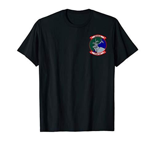 VMM-166 T-Shirt