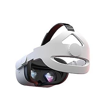 oculus rift requirements laptop