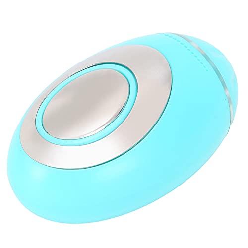 Lichtgewicht slaapapparaat, effectief slaapinstrument Mini-ABS voor hulp bij slapen voor slaapassistent(green, Pisa Leaning Tower Type)