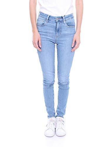 Levi's 18882 Jeans Damen 27