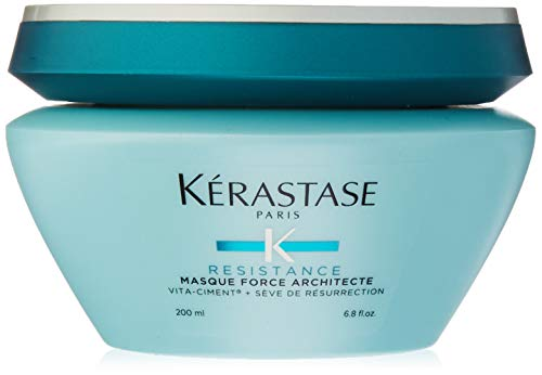 Kérastase Haarmaske Force Architec, 200 ml